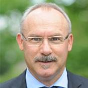 Prof. Dr. Reiner Martin