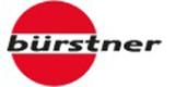 Logo einer Kundenreferenz von ERP-Berater von MQ result consulting