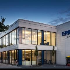 ERP-Auswahl bei der Hermann Paus Maschinenfabrik mit anbieterneutraler Beratung von MQ result consulting